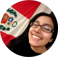Luisa Torres Bio PHoto