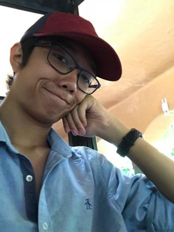 Johnson Huynh 3.2